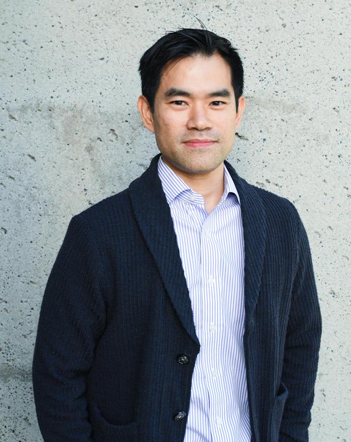 Jeff Sim