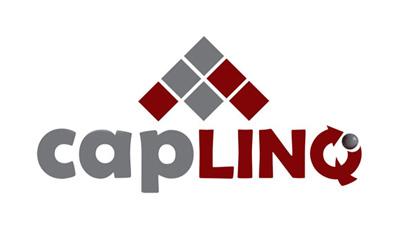 CAPLINQ